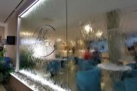 гостиница Аква-Минск