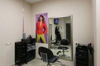 hotel Akva Minsk - Hairdressing salon