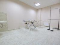 гостиница Аква-Минск - Гладильная комната