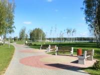 Аква-Минск