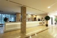 hotel Akva Minsk