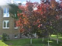 гостиница Дом 18