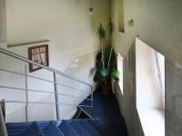гостиница Гэст Хаус / Guest House