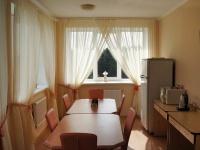 мини-гостиница Ритас - Общая кухня