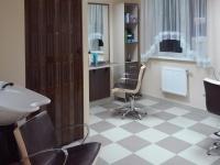 мини-гостиница Ритас - Парикмахерская