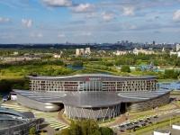 Минск Марриотт / Minsk Marriott