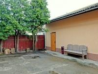 мини-гостиница Радуга - Площадка для шашлыков