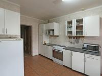мини-гостиница Радуга - Общая кухня