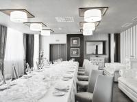 гостиничный комплекс Робинсон клаб / Robinson Club