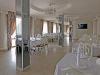 гостиница Ривьера