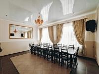 гостиница Светлана - Банкетный зал