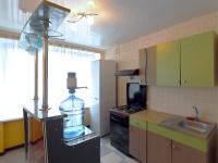 гостиница Войтов мост - Общая кухня