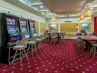 гостиничный комплекс КРЦ Корона - Игровые автоматы
