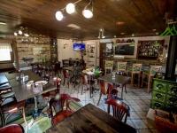 гостиница Грин клаб / Green Club