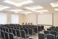 гостиница Несвиж - Конференц-зал
