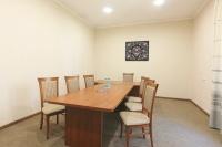 гостиничный комплекс Грин Парк Отель - Комната для переговоров