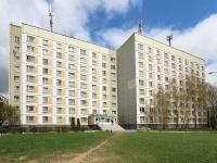 hotel Jelon