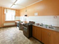 гостиница Желонь - Общая кухня