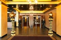 отель М1