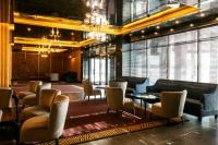 hotel M1