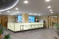 отель Атриум - SPA-центр