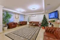гостиница Полонез