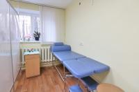 оздоровительный комплекс Спутник - Ждановичи - Массаж