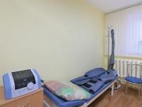 оздоровительный комплекс Спутник - Ждановичи - Медицинский центр